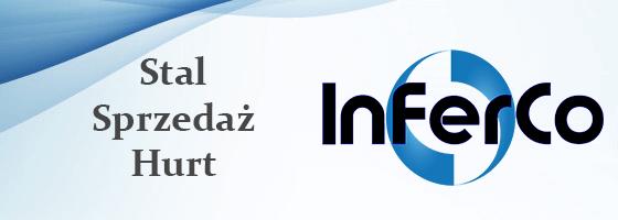 INFERCO