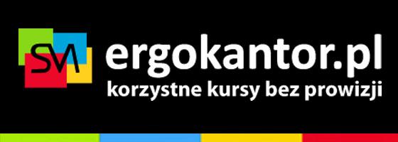 Ergokantor.pl